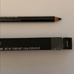 MAC soft sparkle eye pencil